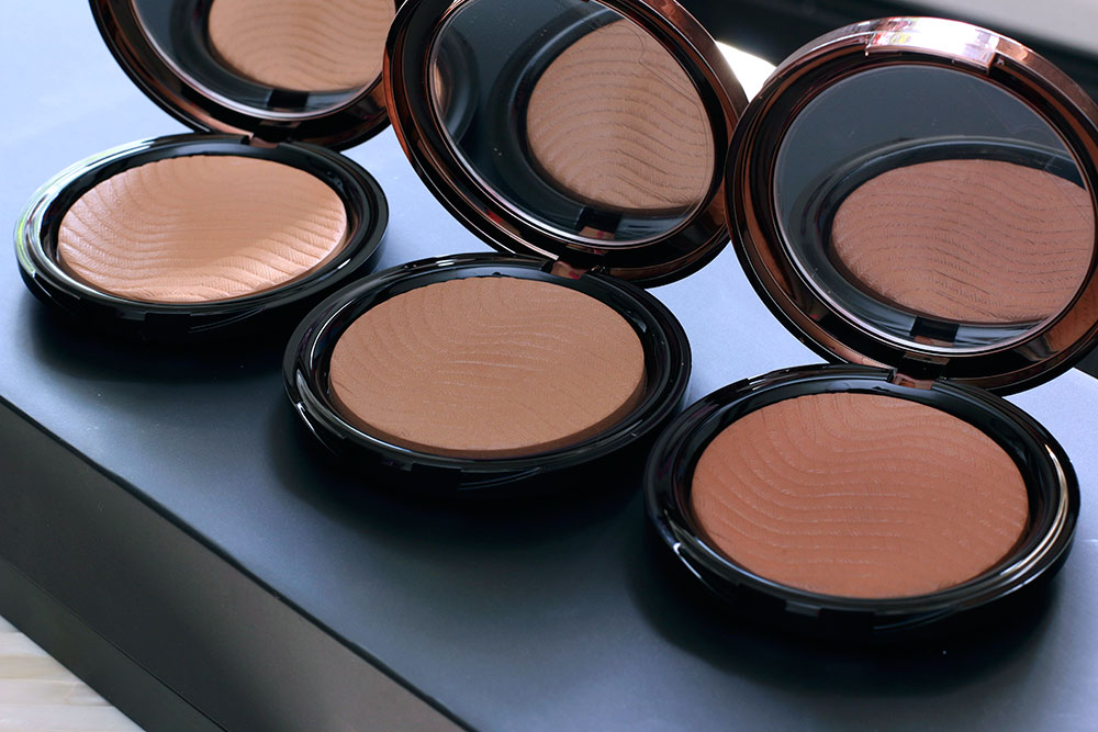 make-up-for-ever-pro-bronze-fusion-1